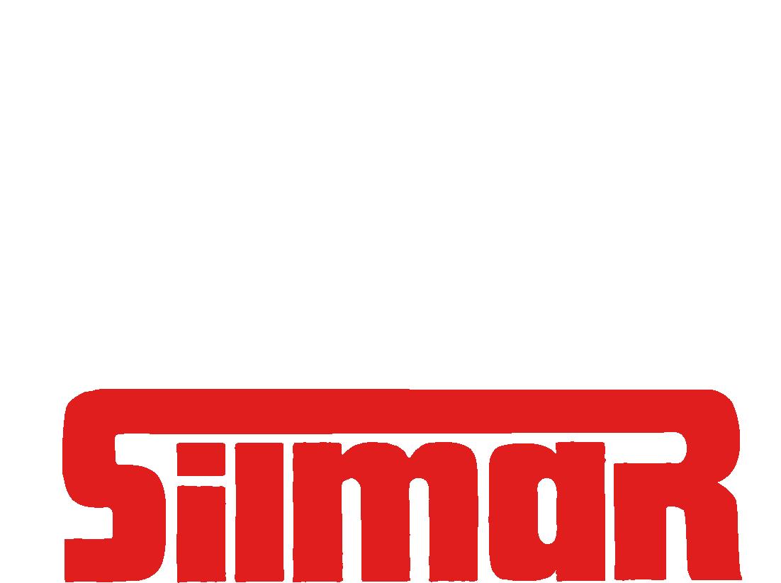 Silmar